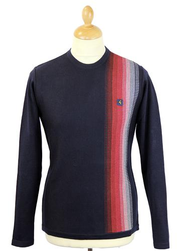 gabicci_vintage_racing_jumper_navy4.jpg