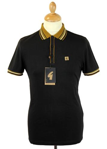 gabicci_vintage_tipped_polo_black3.jpg