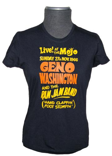 geno_washington_ladies_t-shirt.jpg