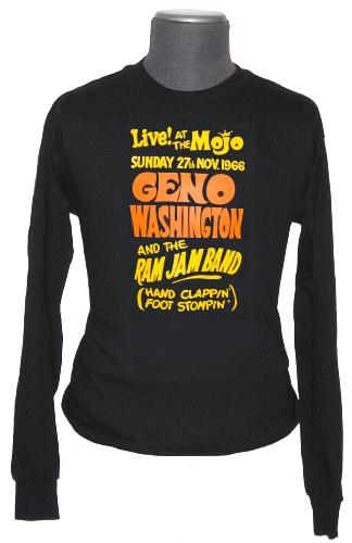 geno_washington_long_sleeve_t-shirt.jpg