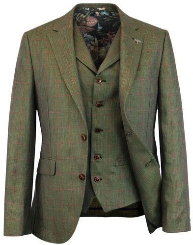 gibson-green-windowpane-jacket-vest-1.jpg
