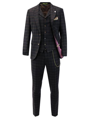 gibson-london-3-piece-check-suit-1.jpg
