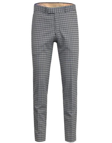 gibson-london-gingham-check-suit-trousers-1.jpg