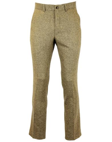 gibson_donegal_trousers_gold3.jpg