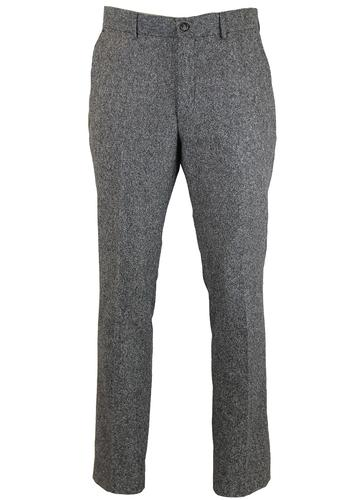 gibson_donegal_trousers_grey6.jpg