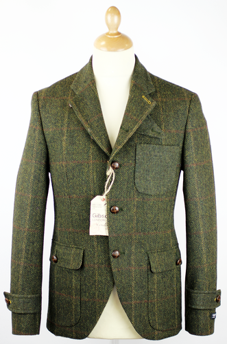 gibson_green_check_blazer6.png
