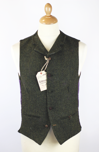 gibson_green_check_waistcoat5.png