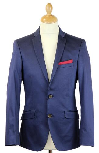 gibson_london_panel_blazer_navy4.jpg