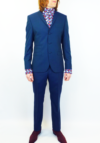 gibson_london_suit_blue6.png