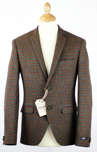 gibson_multi_check_blazer6.png