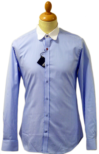 gibson_penny_shirt_blue_4.png