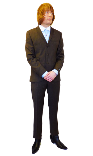 gibson_pinstripe_suit_brown5.png