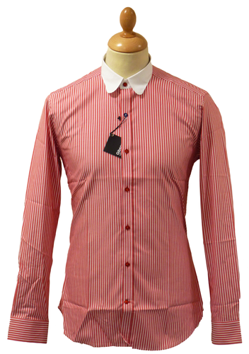 gibson_round_collar_shirt_red3.png