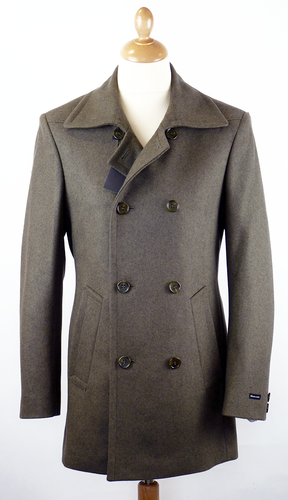 gibson_short_estate_coat6.png