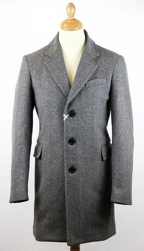 gloverall_herringbone_chesterfield_coat4.jpg
