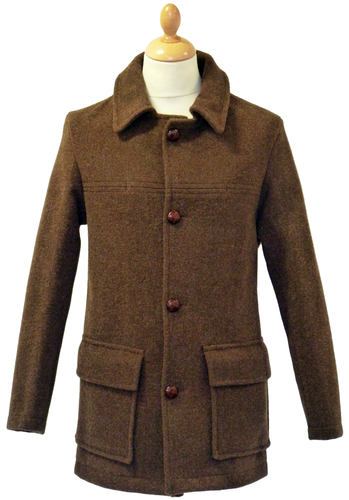 gloverall_mens_litchfield_coat3.png