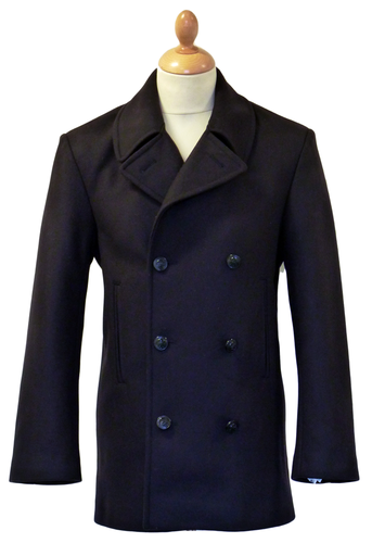 gloverall_mens_peacoat4.png