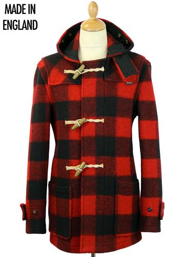 gloverall_red_check_heritage_duffle_coat6a.jpg