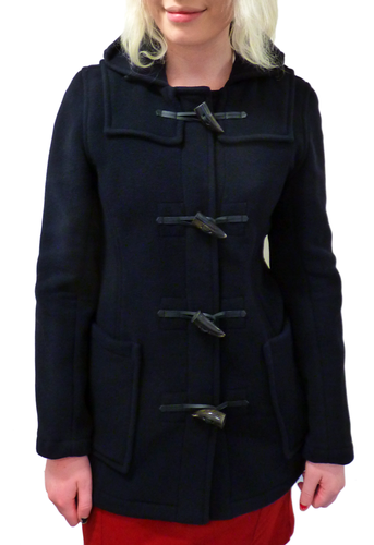 gloverall_womens_short_duffle_navy3.png