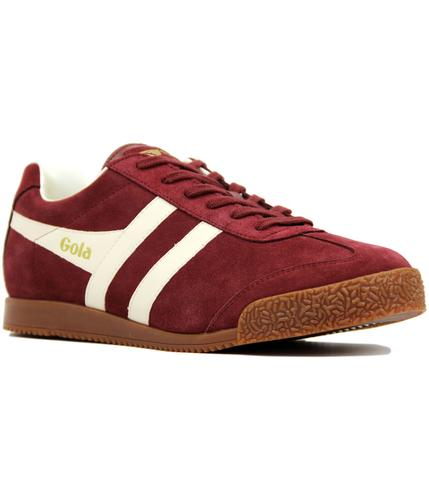 gola_harrier_red_suede4.jpg