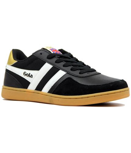gola_retro_elite_trainers_black2.jpg