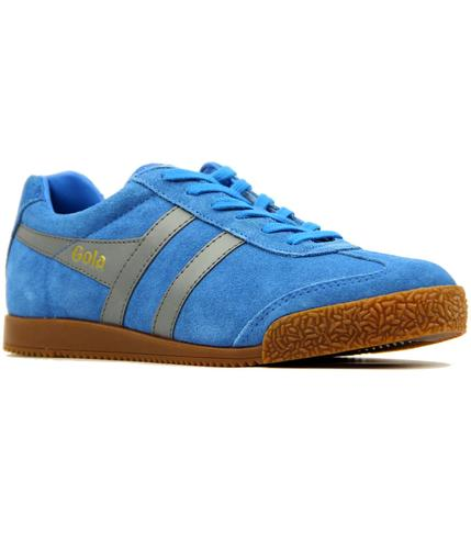 gola_retro_harrier_blue31.jpg