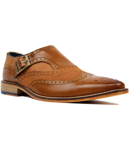 goodwin-smith-buckley-monk-strap-brogues-4.jpg