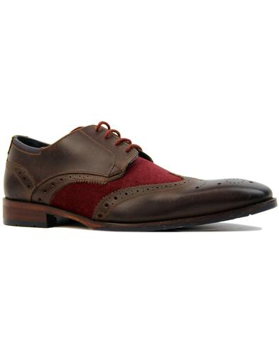 goodwin-smith-chruch-2-tone-brogues-5.jpg