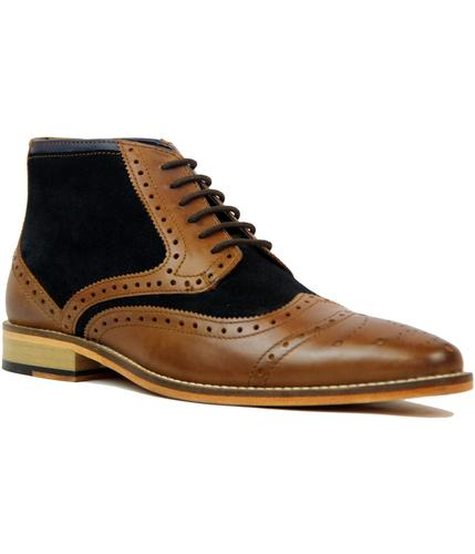 goodwin_smith_baldwin_brogue_boots_4.jpg