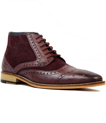 goodwin_smith_crawshaw_boots_bordo_4.jpg