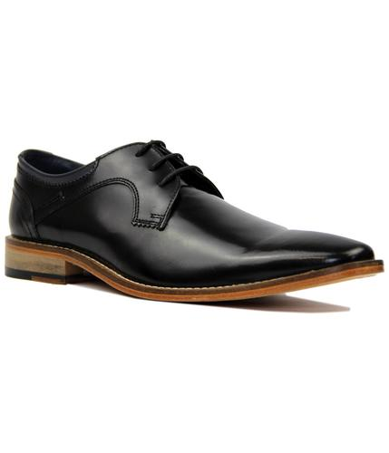 goodwin_smith_derby_shoes4.jpg