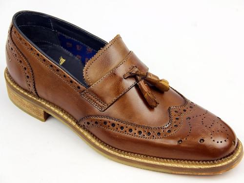 goodwin_smith_tassel_loafer_tan4.jpg