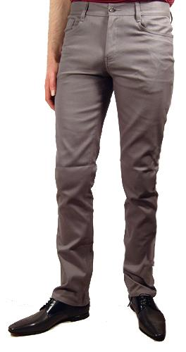 grey farah trousers main1.jpg