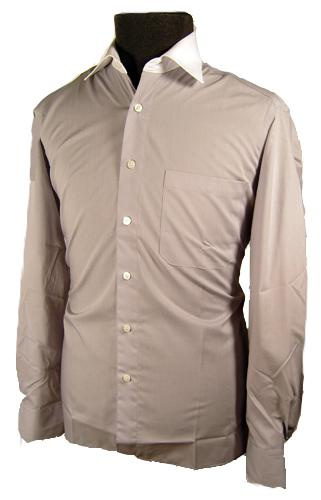 grey with white collar double two shirt.jpg