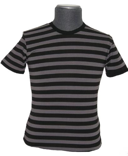 grey_black_stripey_tee.jpg