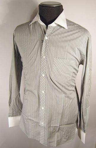 grey_stripe_gibson_london_shirt_main.jpg