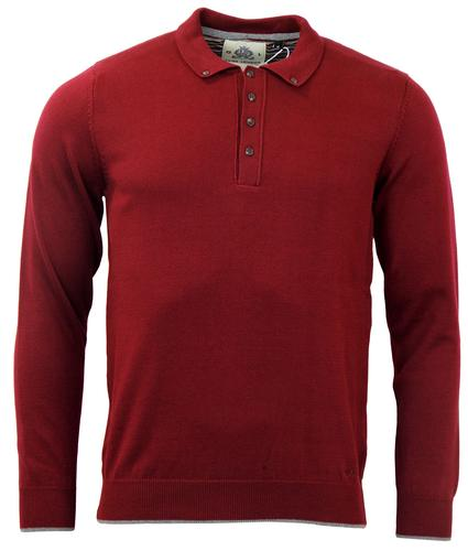 guide-knit-polo-red3.jpg