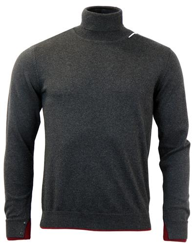 guide-knit-rollneck-grey3.jpg