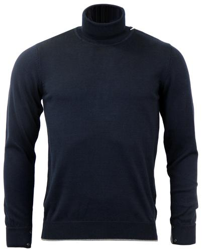 guide-knit-rollneck-navy3.jpg