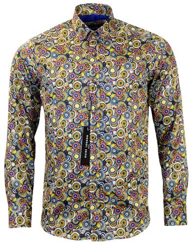 guide-london-floral-shirt-4.jpg