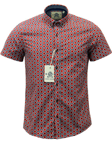 guide-london-floral-star-shirt-4.jpg