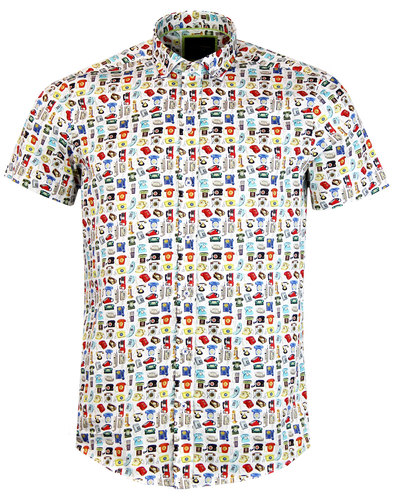 guide-london-telephone-print-shirt-2.jpg