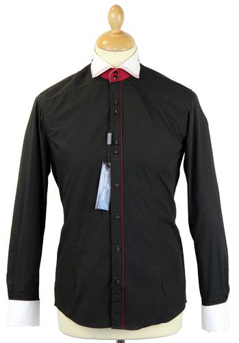 guide_black_shirt_stripe_col4.jpg