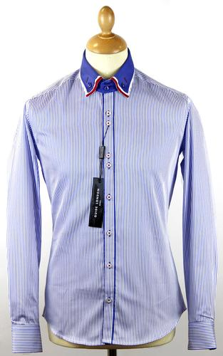 guide_blue_stripe_shirt3.jpg