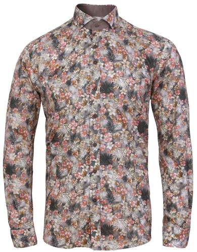 guide_bold_autumn_print_shirt1.jpg