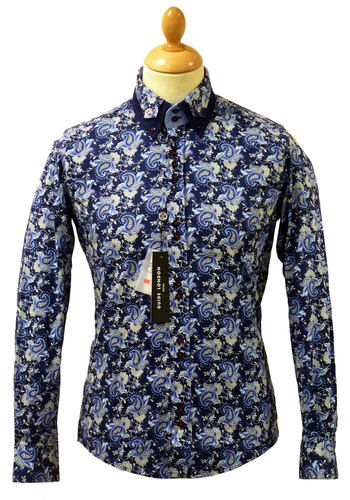 guide_london_blue_paisley_shirt3.png