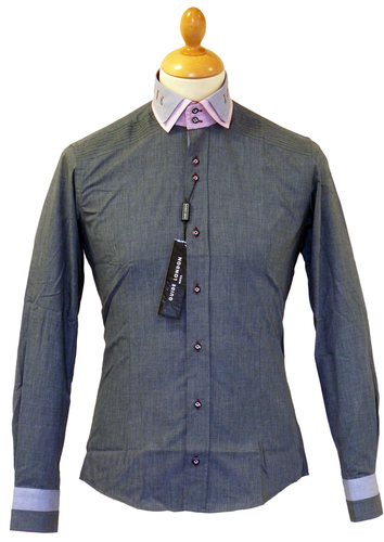 guide_london_double_collar_grey4.png