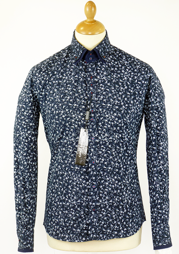 guide_london_floral_navy4.png