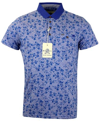 guide_london_floral_polo3.jpg