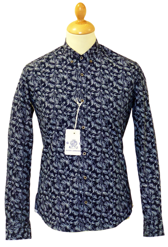 guide_london_floral_shirt4.png